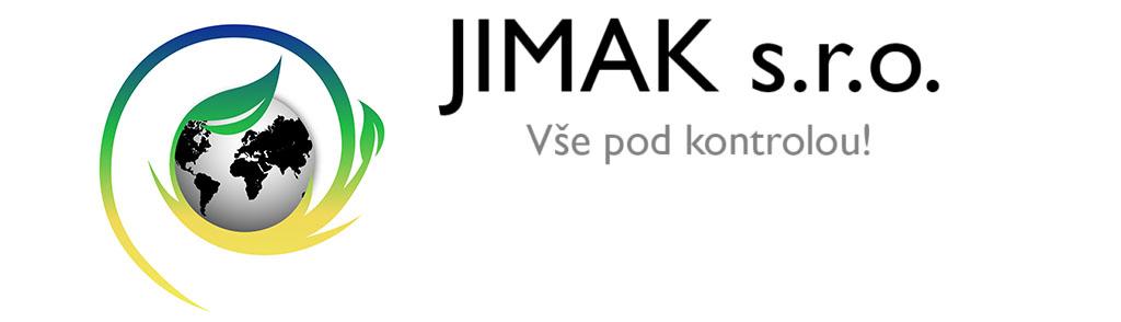 JIMAK s.r.o.