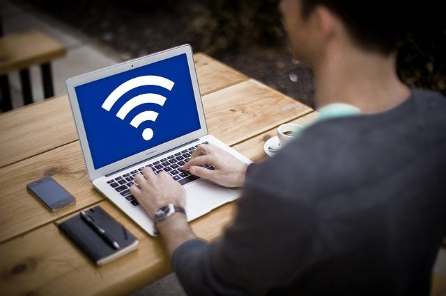 5 Nejčastějších problémů s WiFi routerem a jejich řešení